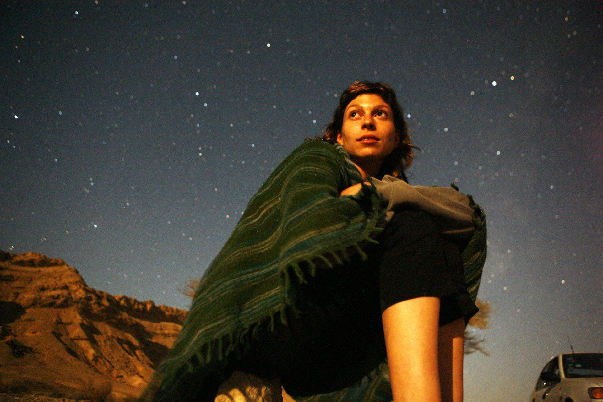 Dina Kopelman 2008